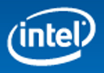 Компания Intel Technologies, Inc